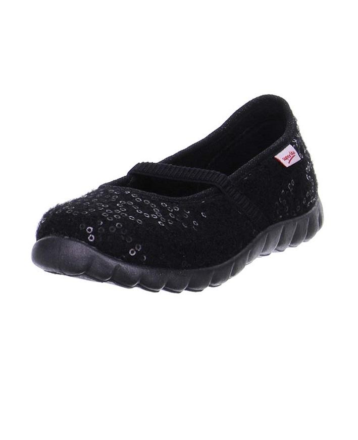 Модель 5/302-02 | Детская обувь Superfit